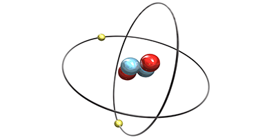 One Very Cold Atom