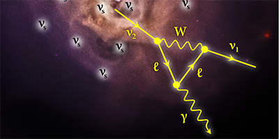 X-Ray Line May Have Dark Matter Origin