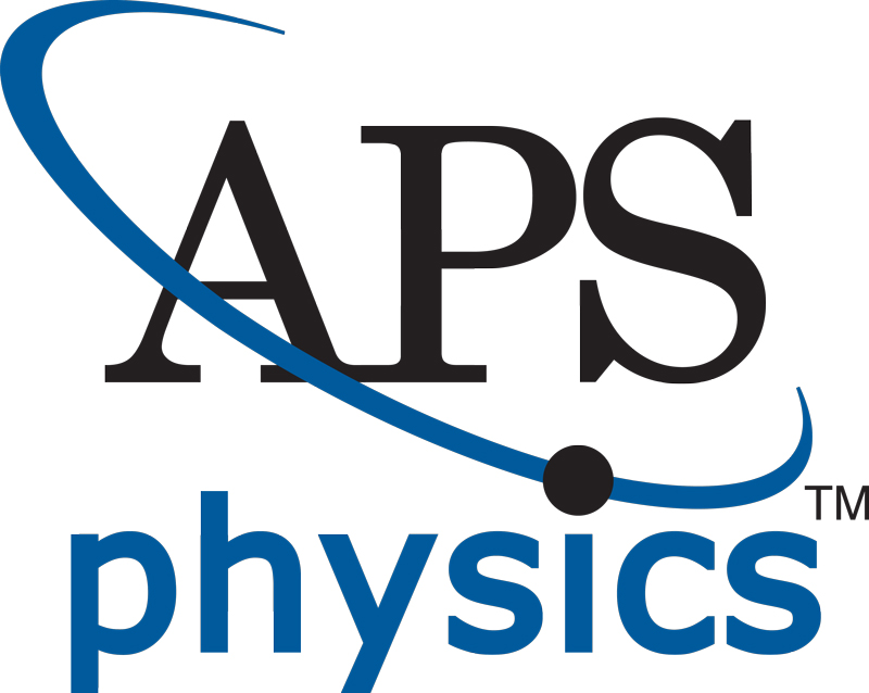 how physics help in society The society of physics students in conjunction  the idea is to provide materials and course structure that will help students prepare for the physics gre.