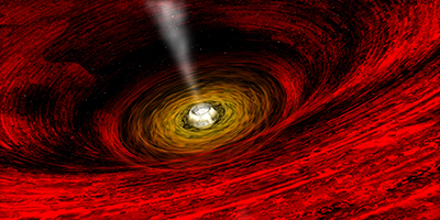 "Synopsis: Testing for Black Hole ""Bumps"""