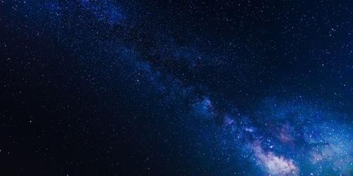 Synopsis: Dark Matter Undetectable in Gravitational Waves