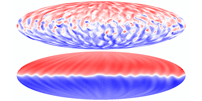 Synopsis: Quakes in Neutron Stars
