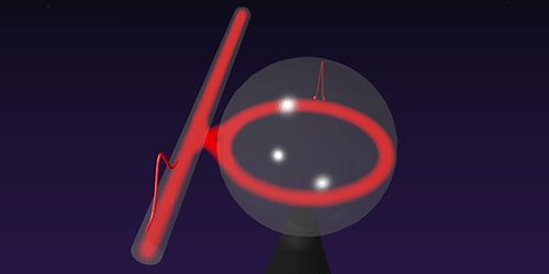Synopsis: Photon's Lifetime Extended
