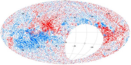 Synopsis: Cosmic Magnetism Revisited
