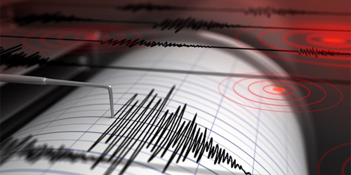 Synopsis: Explaining Aftershock Clustering