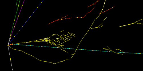 Synopsis: OPERA's Final Stamp on Neutrino Oscillations