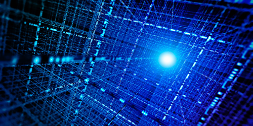 Synopsis: Optical Computing Under the Lens