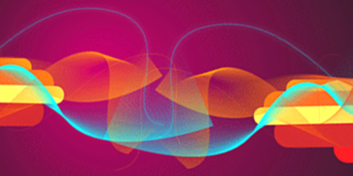 Synopsis: Putting Quantum Systems to Work