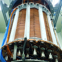 Dark Matter Results from First 98.7 Days of Data from the PandaX-II Experiment