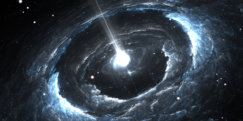 Synopsis: Searching for Neutron Star Gravitational Waves