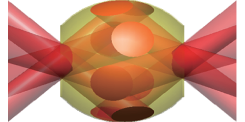 Synopsis: Neutrons On-Demand from Laser Fusion