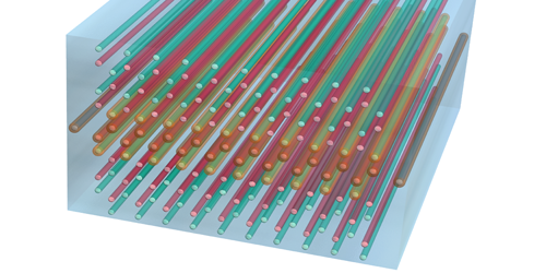 Synopsis: Having the Edge on Optical Losses