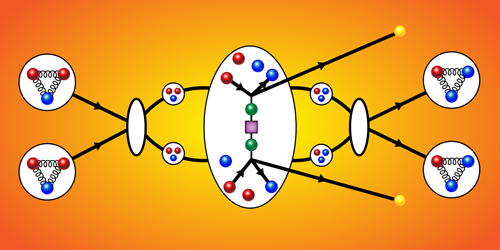 Synopsis: A Missing Piece in the Neutrinoless Beta-Decay Puzzle