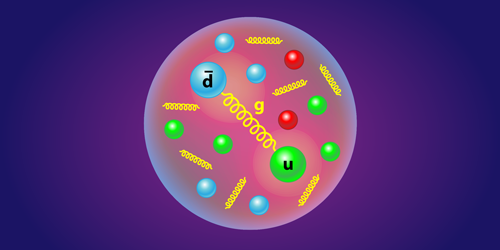 Synopsis: More Gluons in the Pion