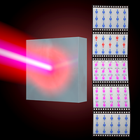 Revealing the Nature of the Ultrafast Magnetic Phase Transition in Ni by Correlating Extreme Ultraviolet Magneto-Optic and Photoemission Spectroscopies